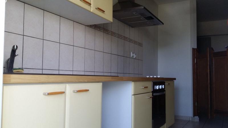 Produit d'investissement appartement Ravine des cabris 159000€ - Photo 3