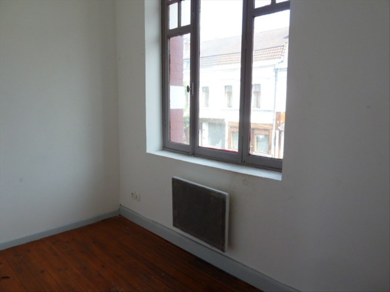 Location appartement Bethune 450€ +CH - Photo 5