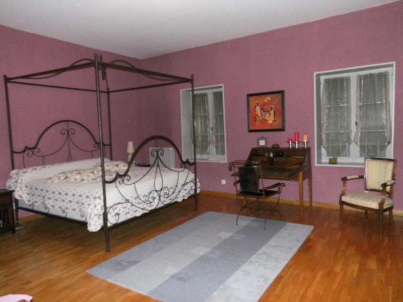 Deluxe sale house / villa Vedene 699000€ - Picture 12