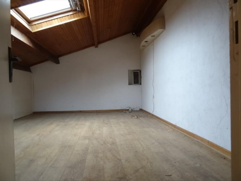 Sale apartment Greasque 225000€ - Picture 3