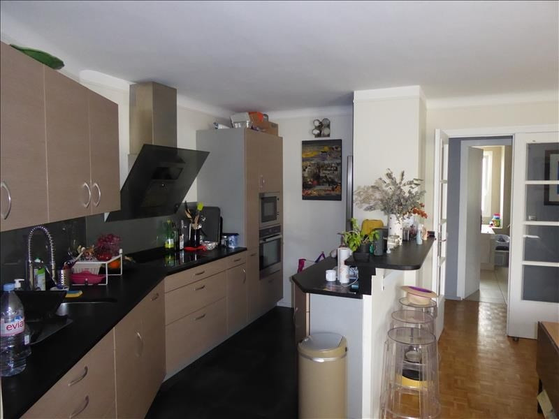 Location appartement Boulogne billancourt 2 250€ CC - Photo 3