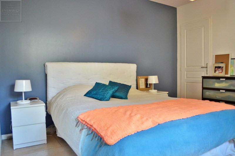 Sale house / villa Collonges au mont d'or 730000€ - Picture 11