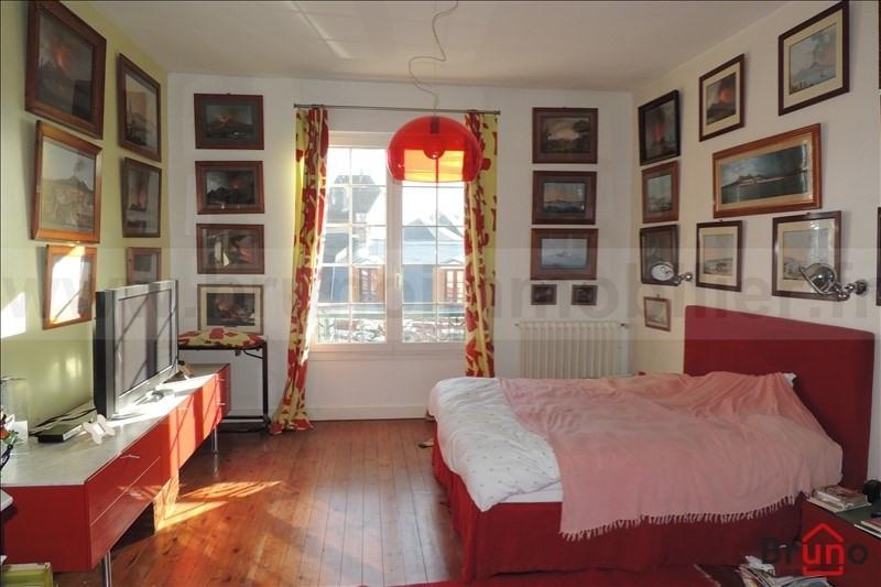 Revenda residencial de prestígio casa Le crotoy  - Fotografia 8