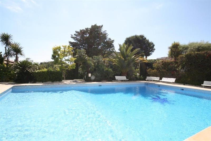 Vente appartement Juan les pins 899 900€ - Photo 3