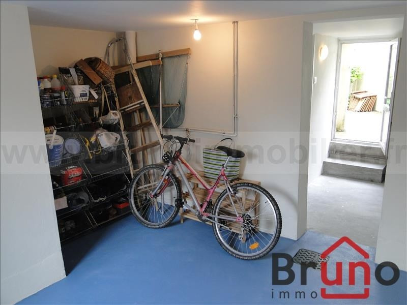 Verkoop  huis Le crotoy 149000€ - Foto 11