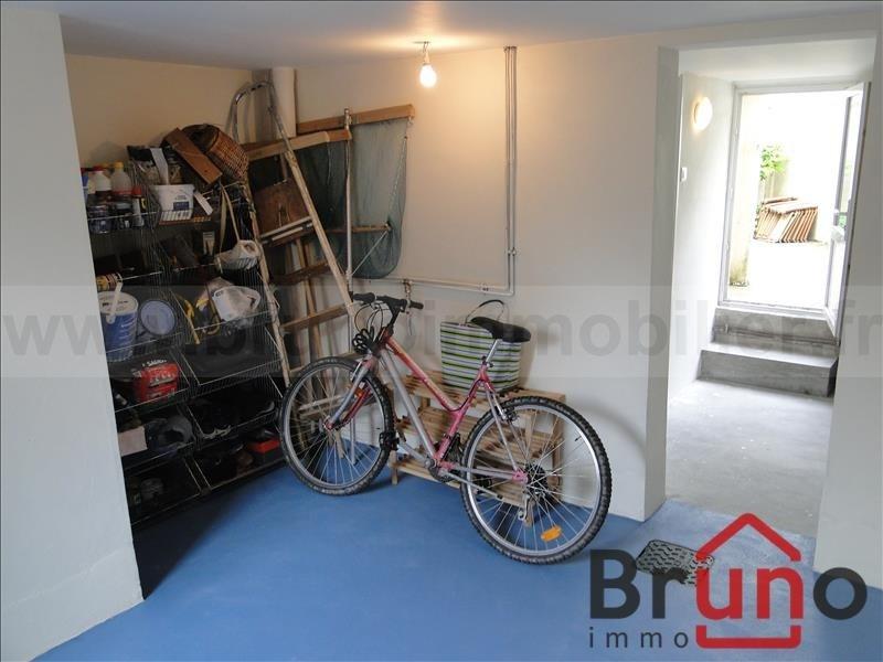 Verkauf haus Le crotoy 149000€ - Fotografie 11
