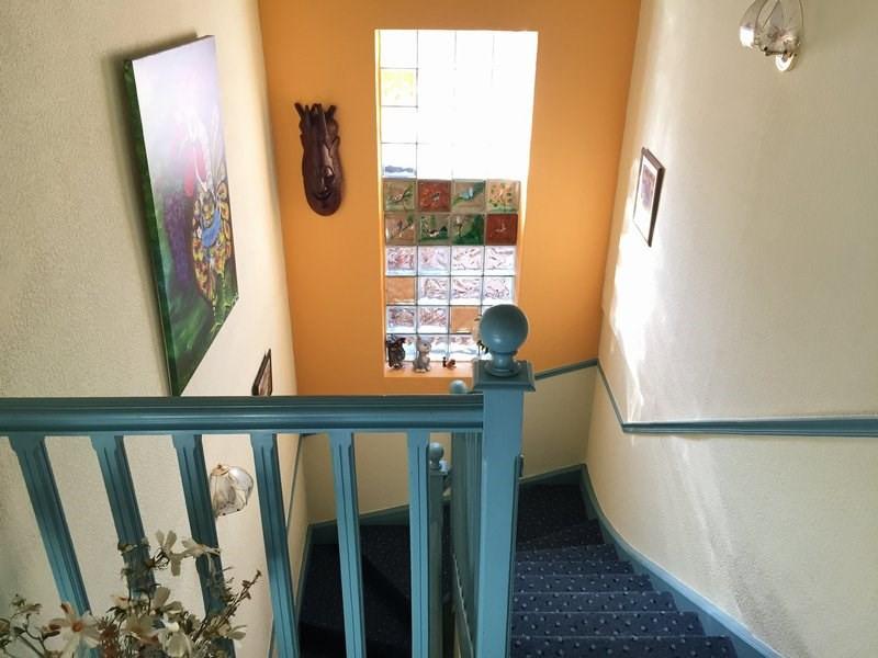 Vente maison / villa St chamond 259000€ - Photo 7