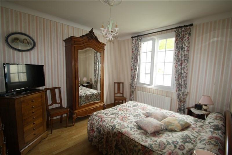 Vente maison / villa Mareuil sur ourcq 230000€ - Photo 5