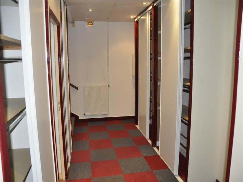 Sale empty room/storage Soissons 169000€ - Picture 7