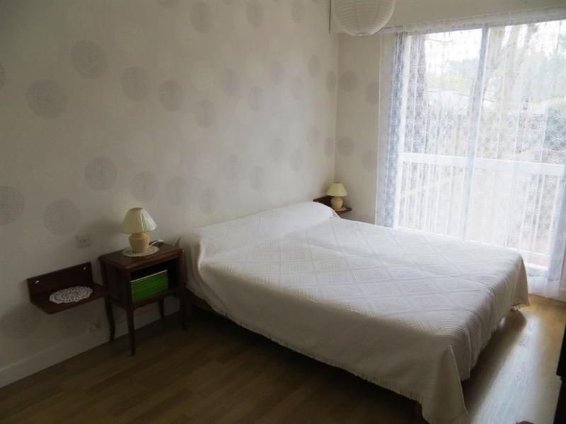 Sale apartment La baule 157000€ - Picture 4