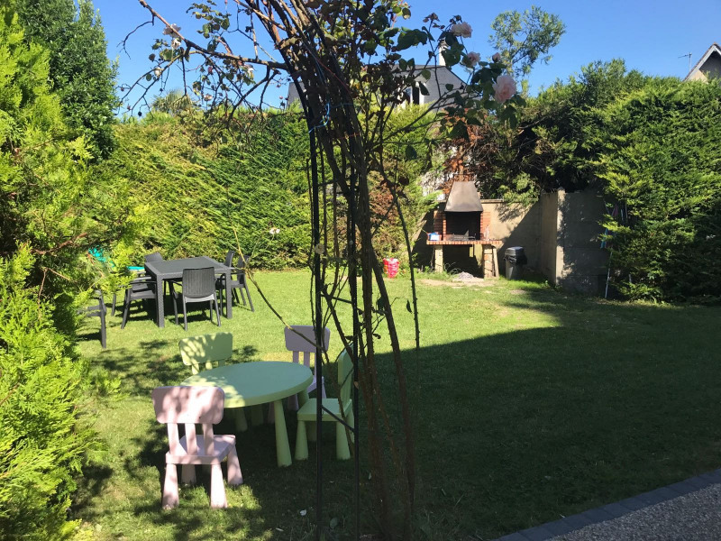 Vente maison / villa Gagny 472500€ - Photo 2