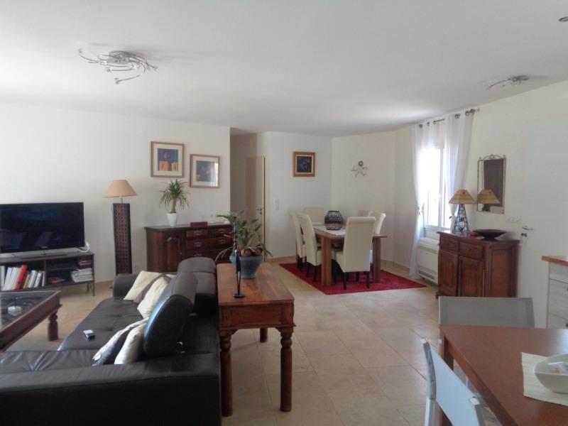 Sale house / villa Salernes 472500€ - Picture 9