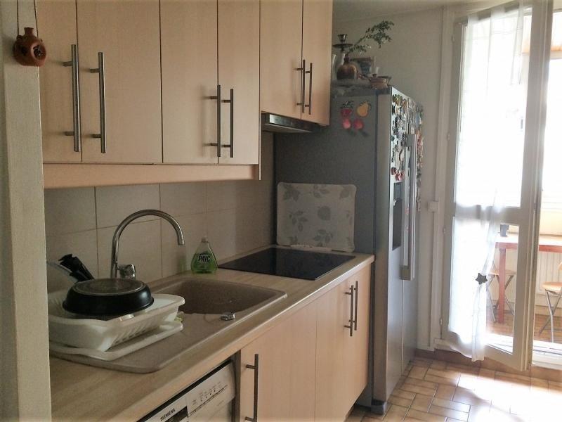 Vente appartement Gennevilliers 260000€ - Photo 5