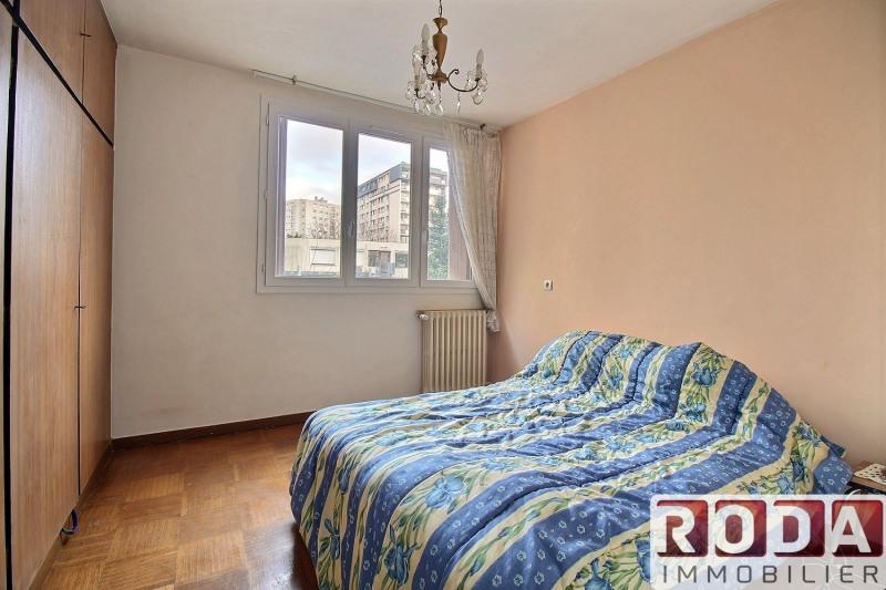Vente appartement Châtillon 300000€ - Photo 4