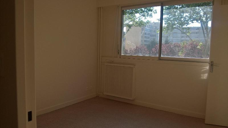 Location appartement Villeurbanne 499€ CC - Photo 4