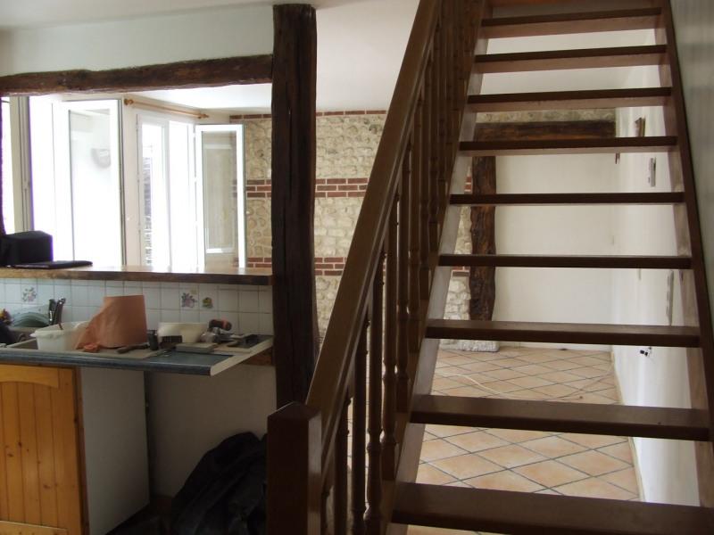 Vente maison / villa Petit quevilly 183000€ - Photo 7