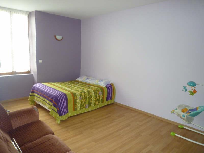 Venta  apartamento Culoz 92000€ - Fotografía 3