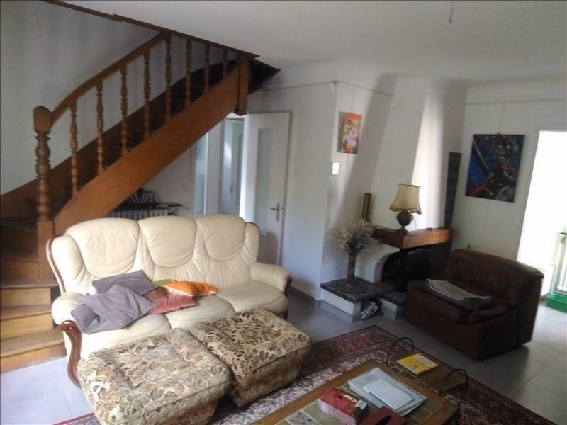 Verkauf haus Louveciennes 560000€ - Fotografie 6