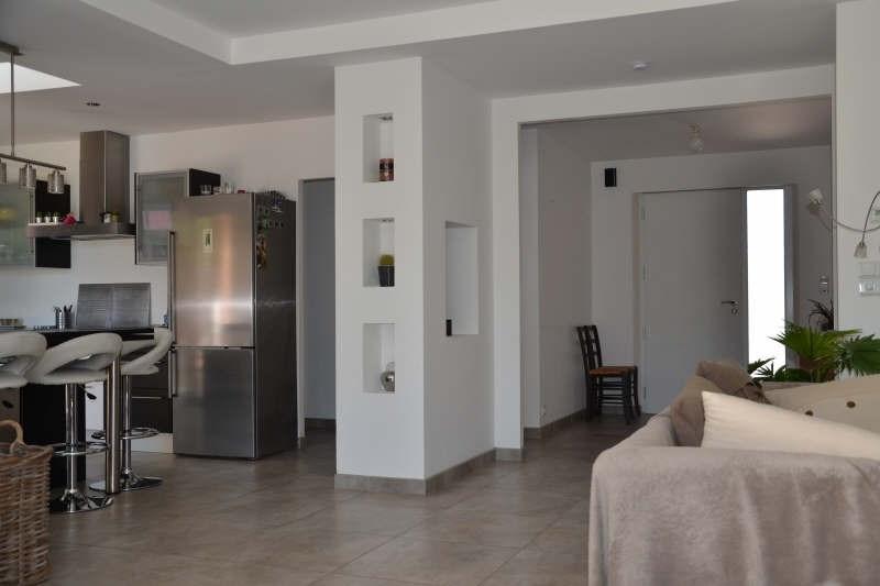 Vente maison / villa Mouzillon 299900€ - Photo 4