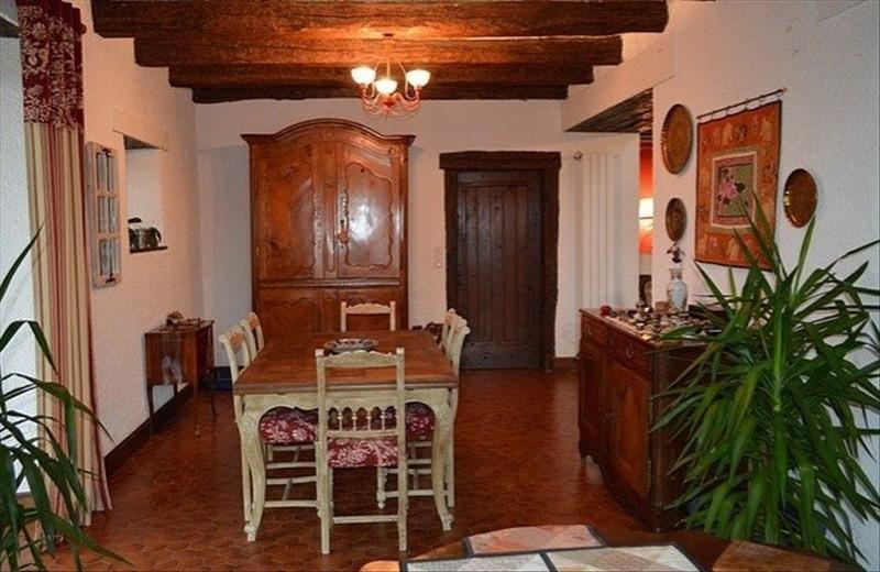 Venta de prestigio  casa Albi 585000€ - Fotografía 7