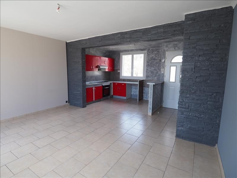 Sale house / villa Manosque 254 400€ - Picture 3