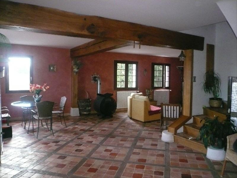 Vente maison / villa Cosne cours sur loire 298000€ - Photo 4