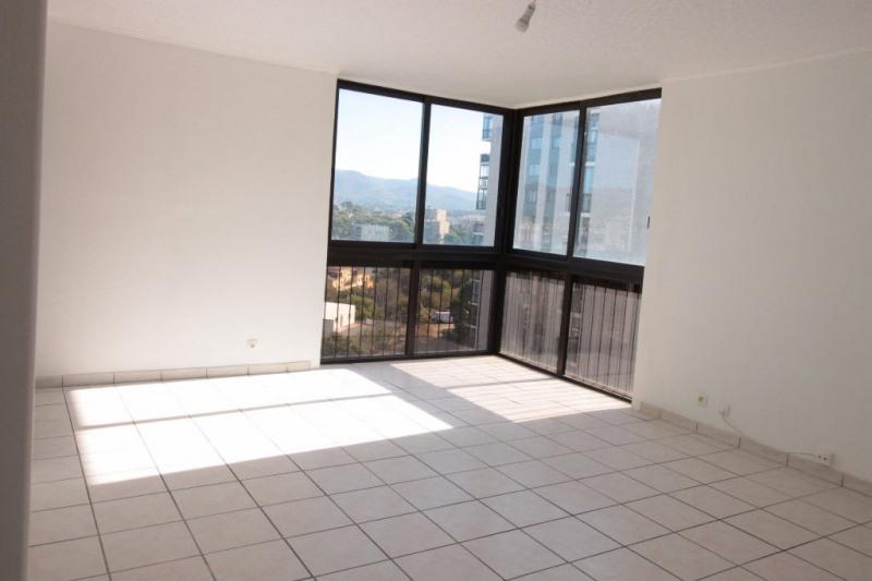 Location appartement Marseille 13ème 790€ CC - Photo 1