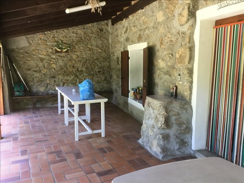 Vente maison / villa Tournon-sur-rhone 258000€ - Photo 3