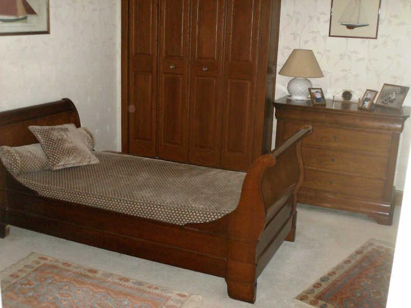 Sale house / villa Beuzec cap sizun 322400€ - Picture 10