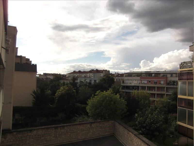 Vente appartement Le perreux sur marne 399 900€ - Photo 9