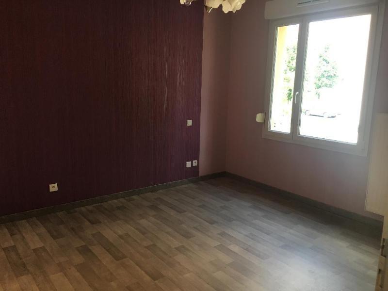 Alquiler  apartamento Obernai 810€ CC - Fotografía 8