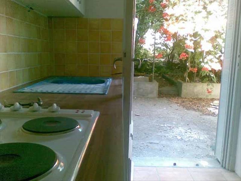 Vente maison / villa Carcassonne 80000€ - Photo 3