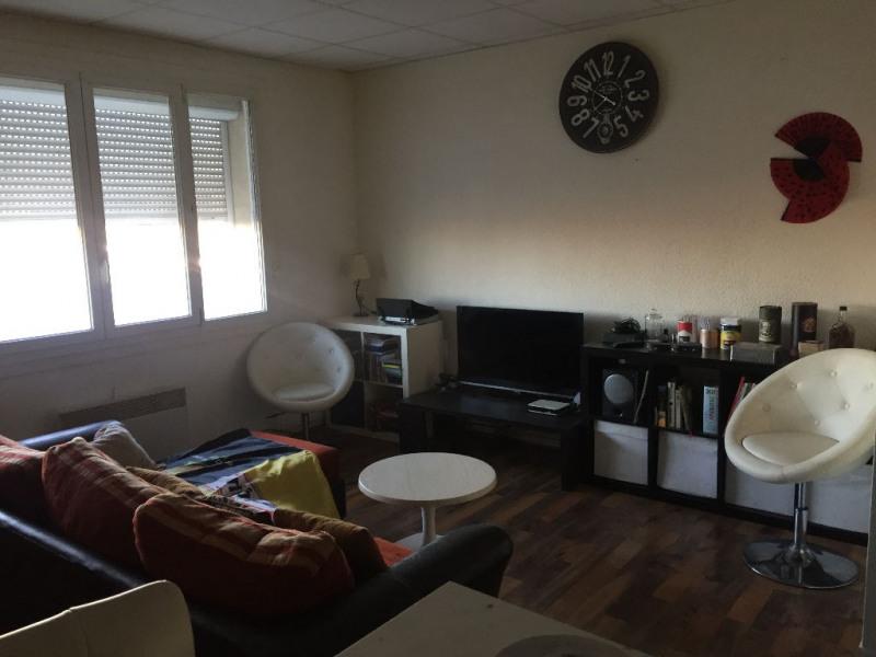Sale apartment Le grau du roi 190000€ - Picture 8