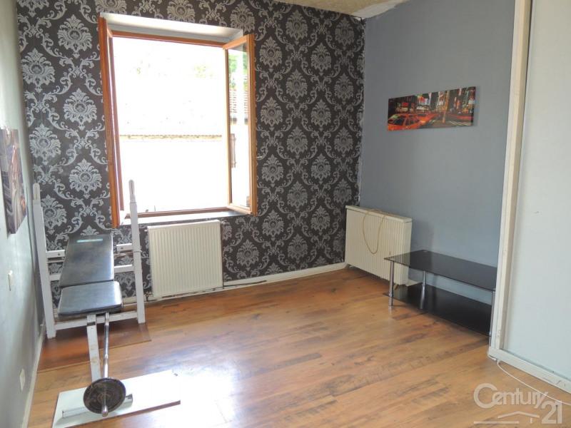 Revenda casa Thiaucourt regnieville 69000€ - Fotografia 5