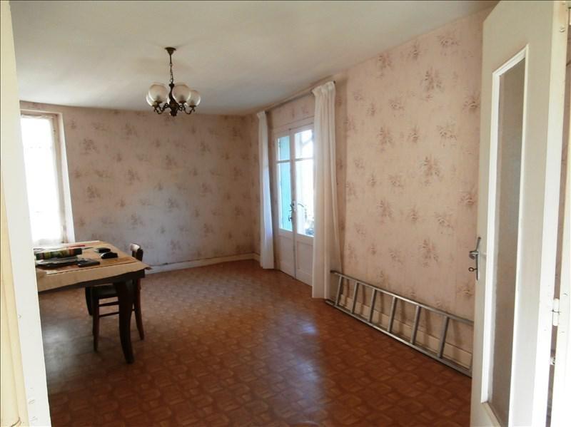 Vente maison / villa Proche de mazamet 60000€ - Photo 4