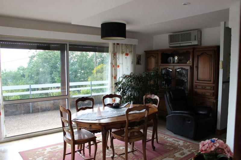 Vente maison / villa Lachapelle auzac 224000€ - Photo 3