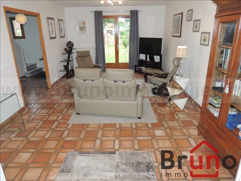 Verkoop  huis Le titre 224000€ - Foto 3
