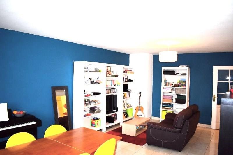 Vente appartement Aire sur la lys 183500€ - Photo 1