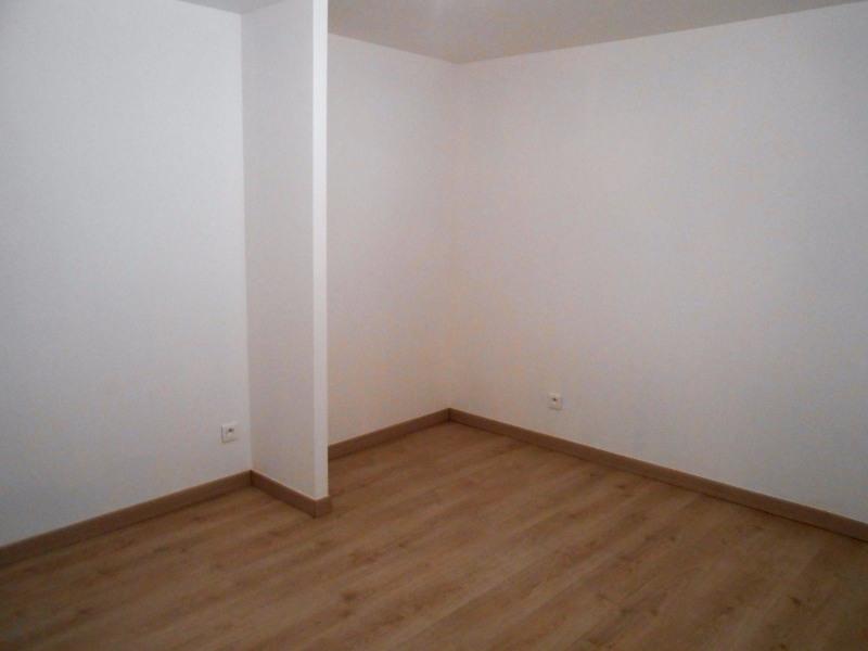 Sale apartment Les sables d olonne 158000€ - Picture 5