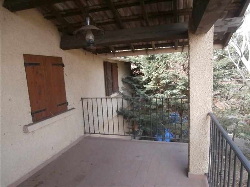 Location appartement Manosque 690€ CC - Photo 9