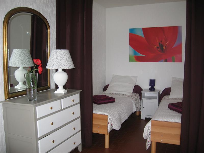 Location vacances appartement Mimizan plage 300€ - Photo 3