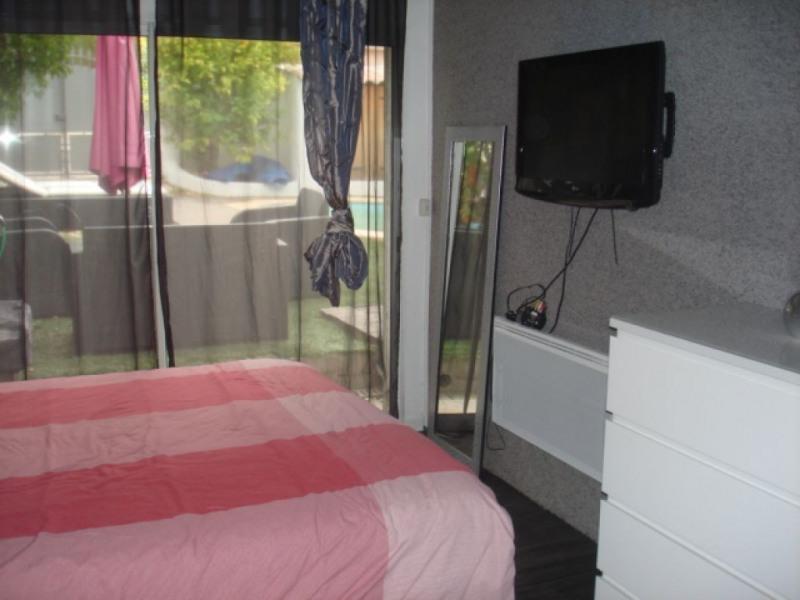 Sale house / villa La crau 319000€ - Picture 6