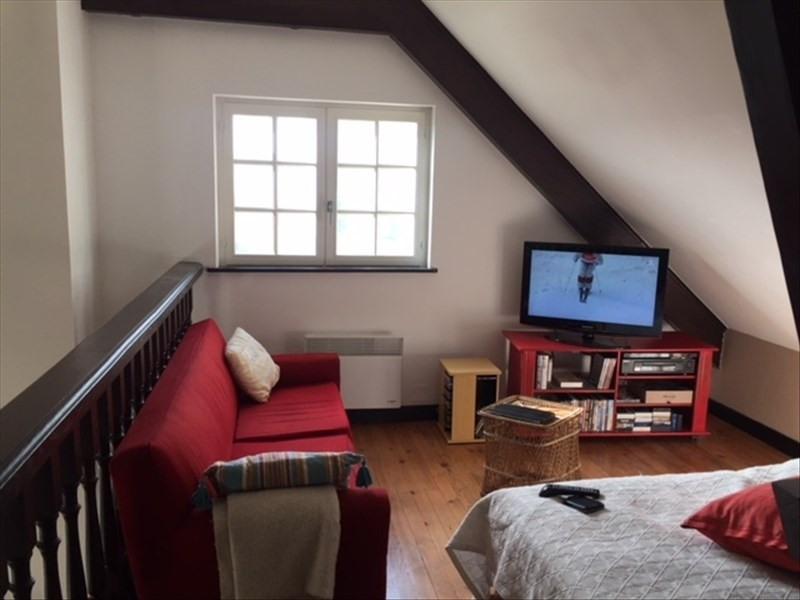 Vendita casa Ruy 360000€ - Fotografia 6