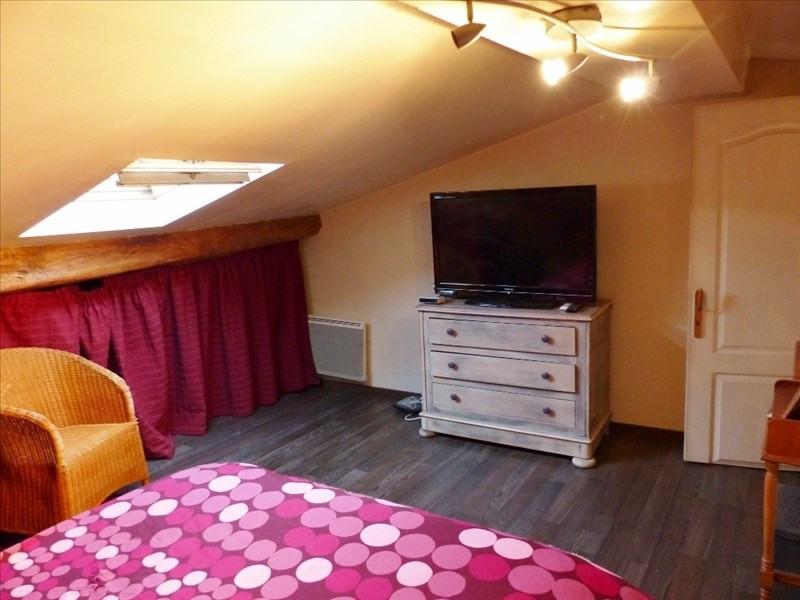Vente appartement Craponne 215000€ - Photo 6