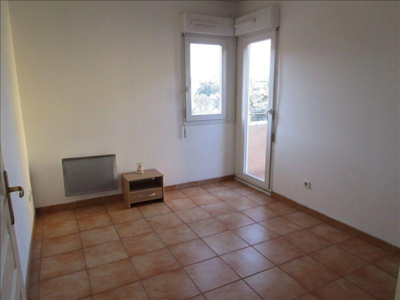 Vente appartement Aix en provence 259000€ - Photo 7