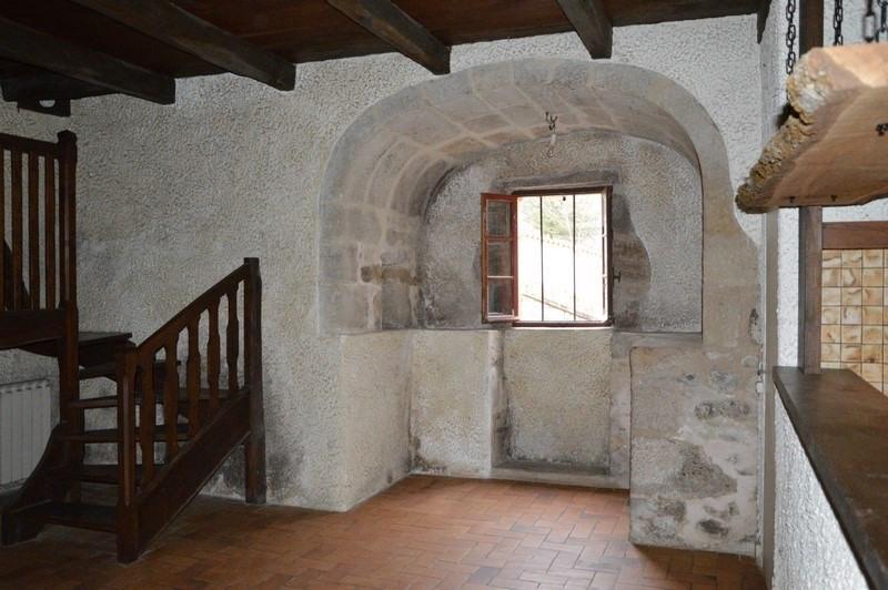 Vente maison / villa Figeac 191700€ - Photo 4