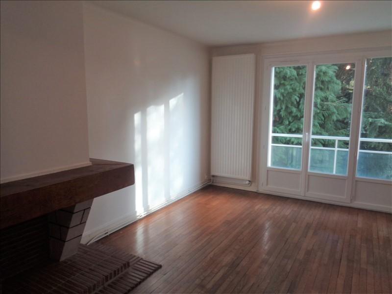 Vente appartement St jean de braye 115000€ - Photo 3