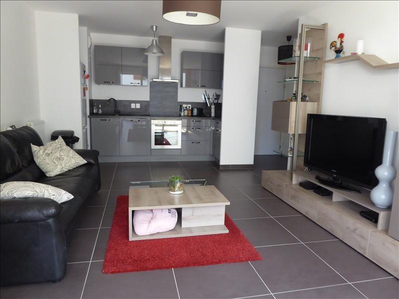 Vente appartement Mennecy 214000€ - Photo 3