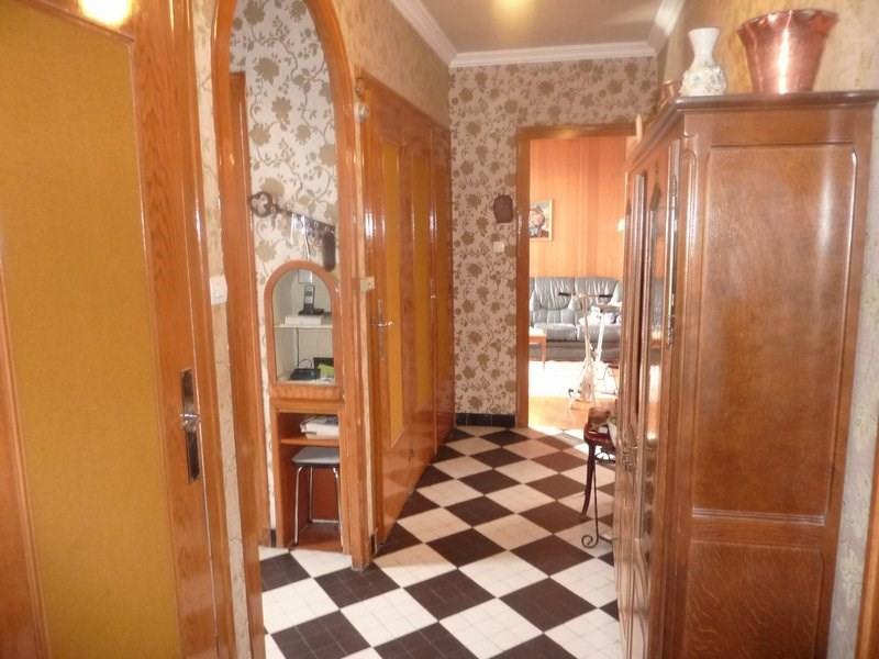 Vente maison / villa St chamond 179000€ - Photo 3