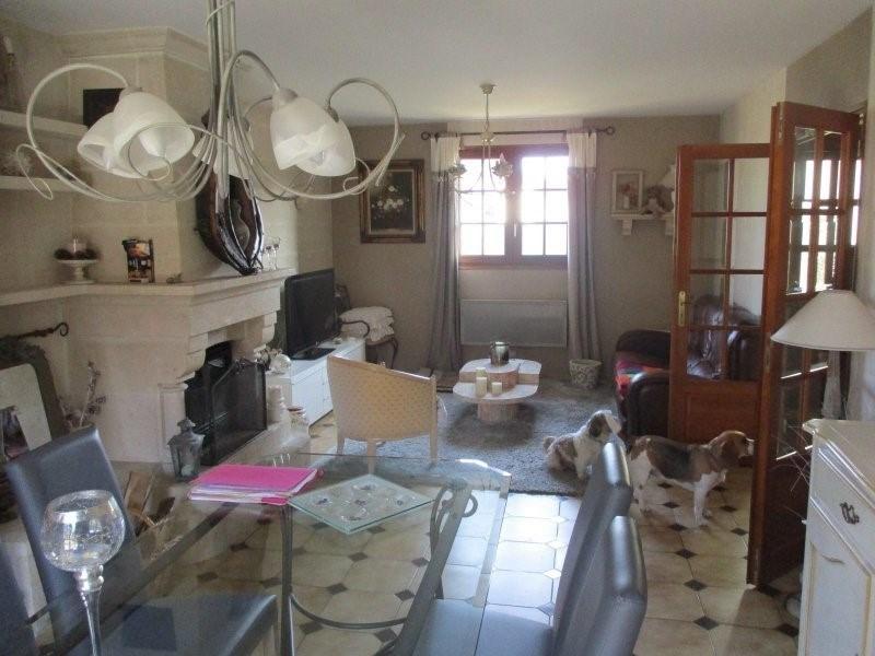 Sale house / villa Villers cotterets 232000€ - Picture 5